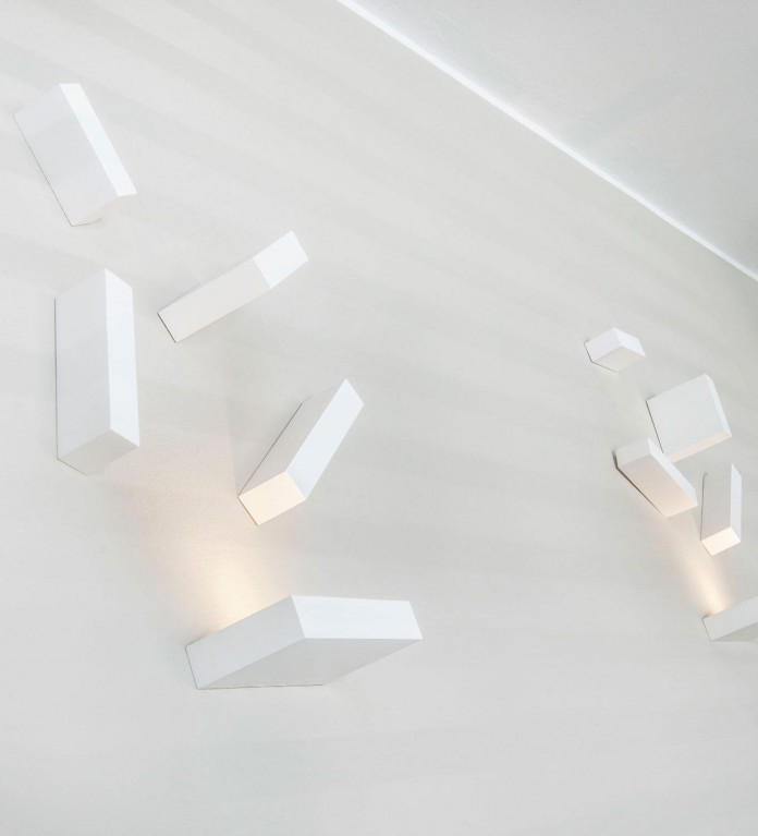 lessenziale-e-luce-modern-villa-brescia-bp-laboratorio-di-architettura-12