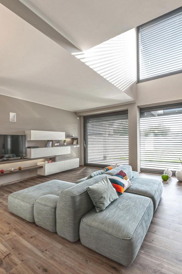 lessenziale-e-luce-modern-villa-brescia-bp-laboratorio-di-architettura-13