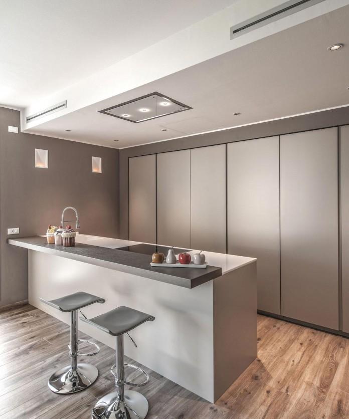 lessenziale-e-luce-modern-villa-brescia-bp-laboratorio-di-architettura-15