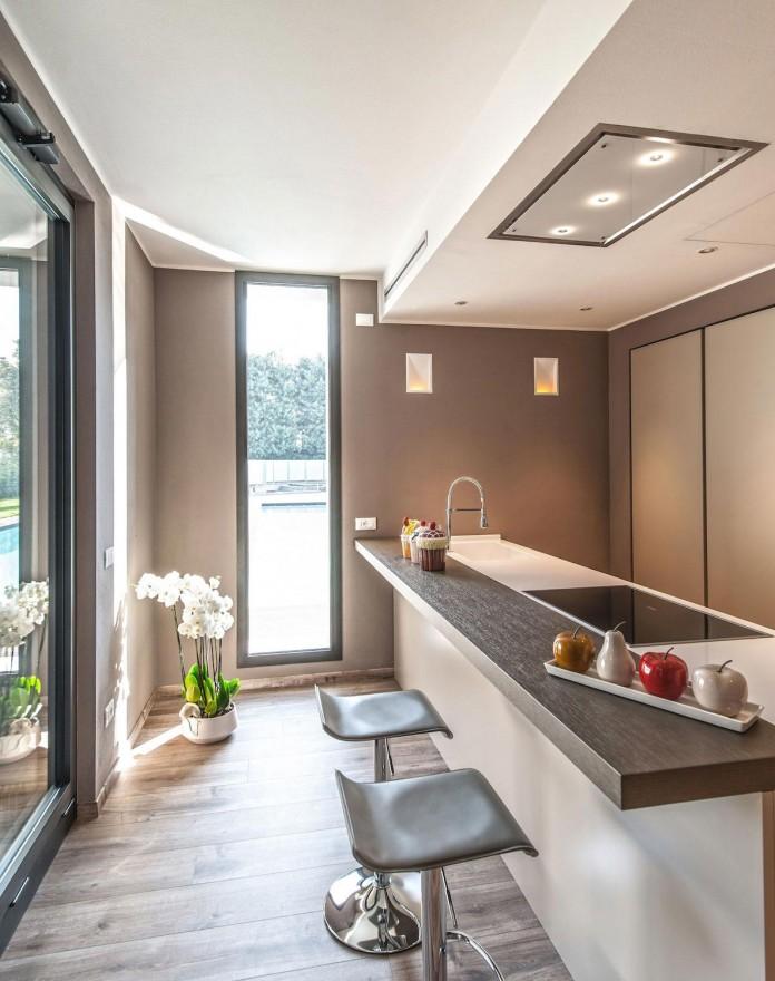 lessenziale-e-luce-modern-villa-brescia-bp-laboratorio-di-architettura-16