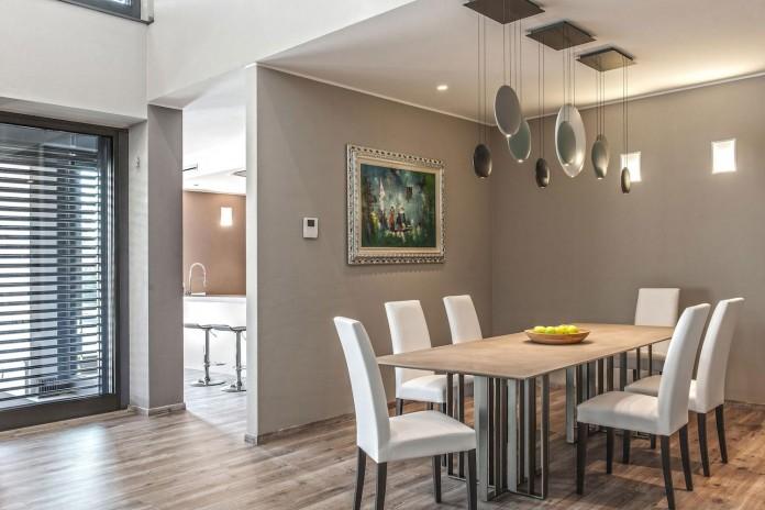 lessenziale-e-luce-modern-villa-brescia-bp-laboratorio-di-architettura-17