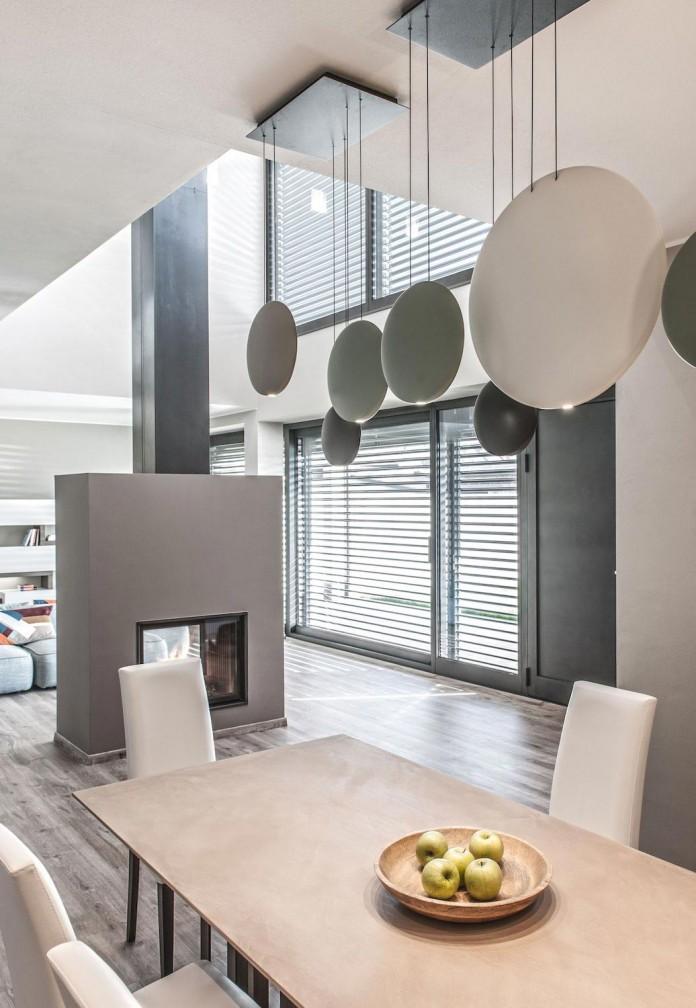 lessenziale-e-luce-modern-villa-brescia-bp-laboratorio-di-architettura-18