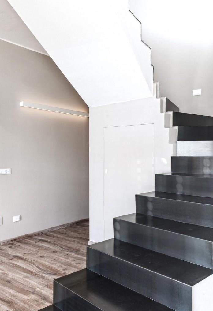 lessenziale-e-luce-modern-villa-brescia-bp-laboratorio-di-architettura-19