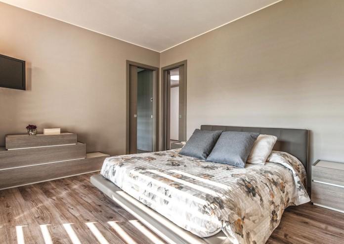 lessenziale-e-luce-modern-villa-brescia-bp-laboratorio-di-architettura-20