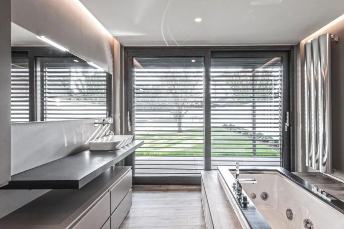 lessenziale-e-luce-modern-villa-brescia-bp-laboratorio-di-architettura-21
