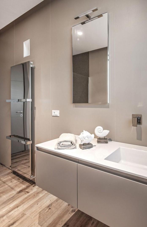 lessenziale-e-luce-modern-villa-brescia-bp-laboratorio-di-architettura-22