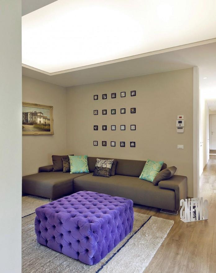 lex-fienile-apartment-brescia-bp-laboratorio-di-architettura-01