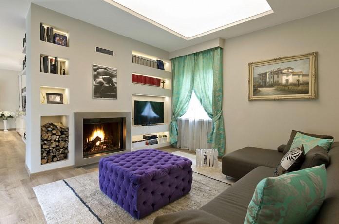 lex-fienile-apartment-brescia-bp-laboratorio-di-architettura-02