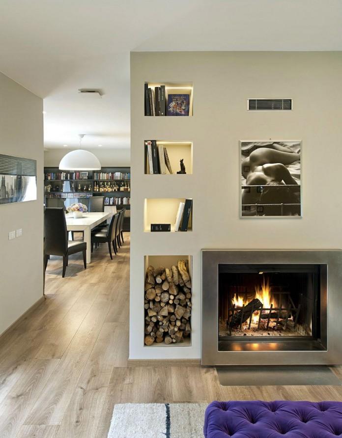 lex-fienile-apartment-brescia-bp-laboratorio-di-architettura-03