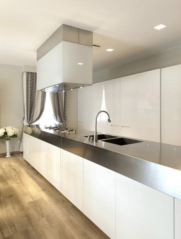 lex-fienile-apartment-brescia-bp-laboratorio-di-architettura-04