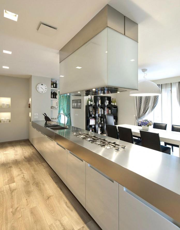 lex-fienile-apartment-brescia-bp-laboratorio-di-architettura-05