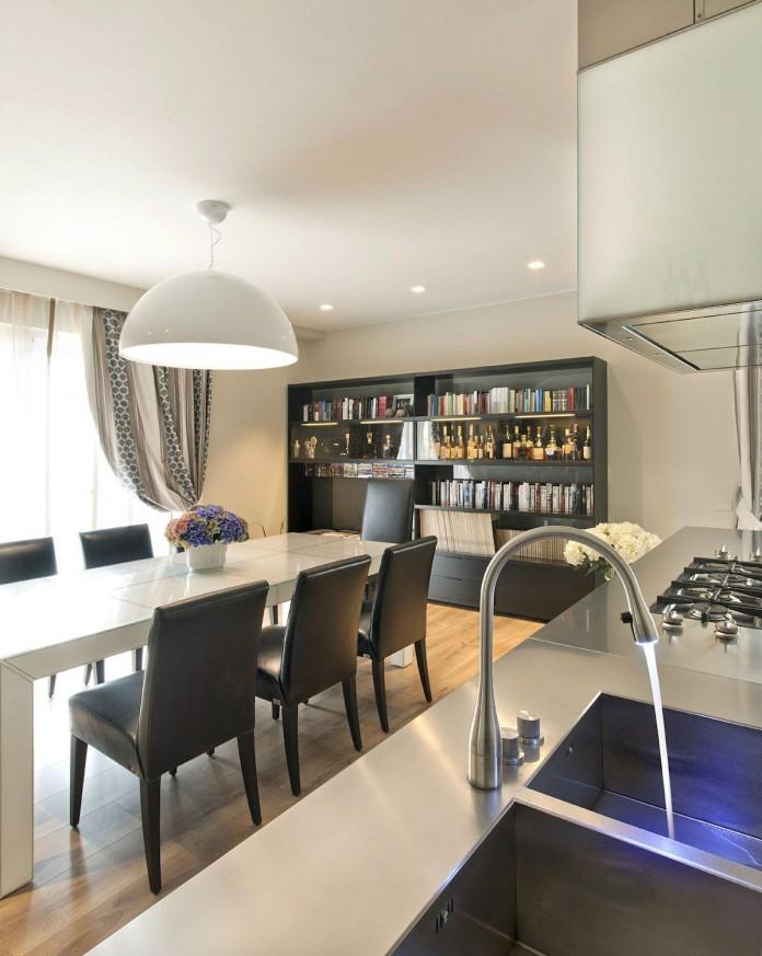 lex-fienile-apartment-brescia-bp-laboratorio-di-architettura-06