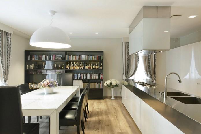 lex-fienile-apartment-brescia-bp-laboratorio-di-architettura-07