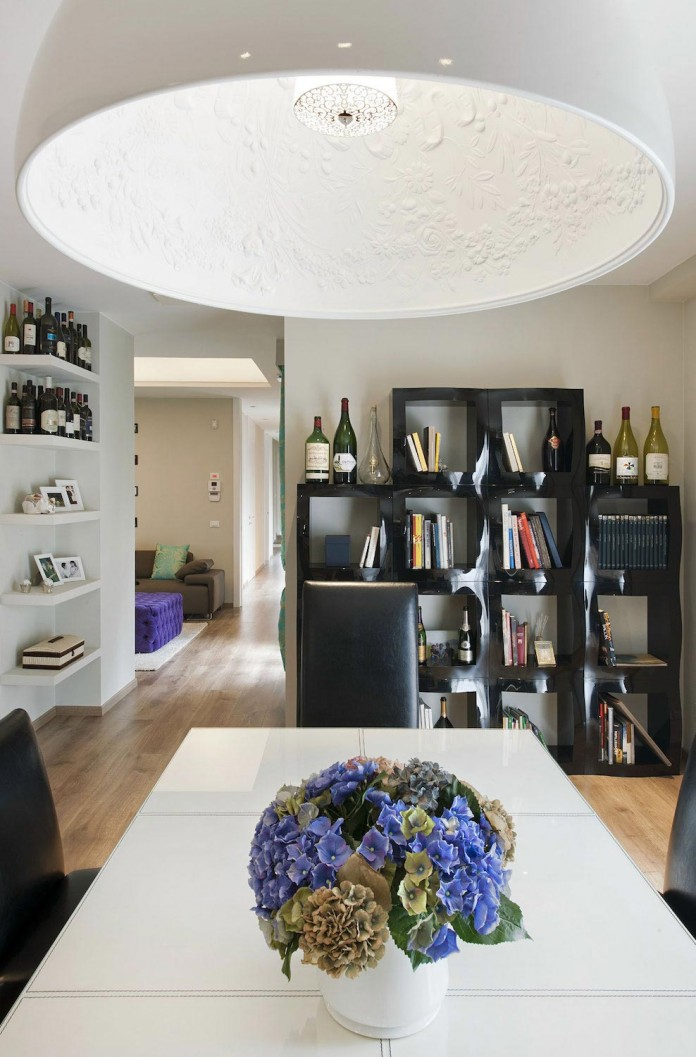 lex-fienile-apartment-brescia-bp-laboratorio-di-architettura-08