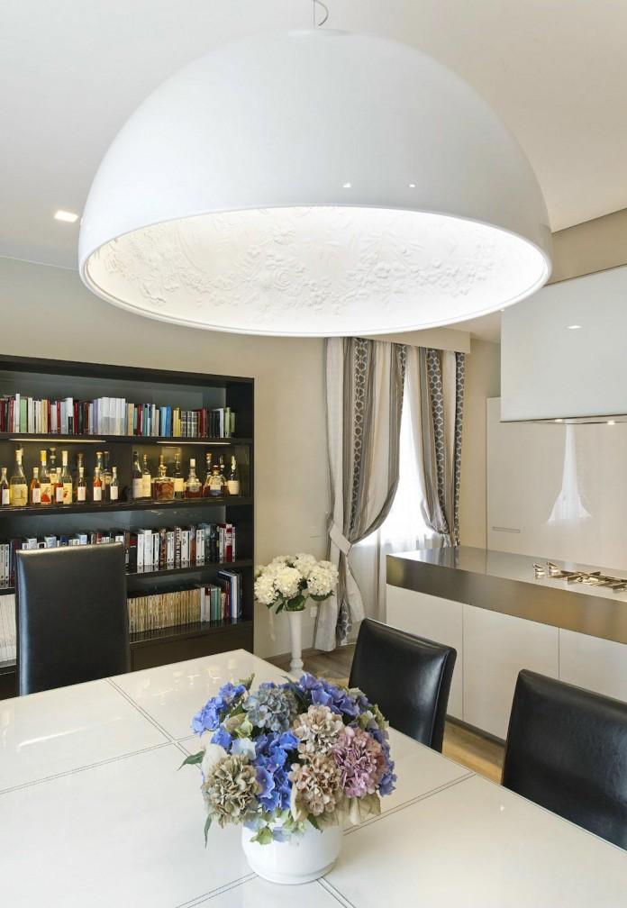 lex-fienile-apartment-brescia-bp-laboratorio-di-architettura-09