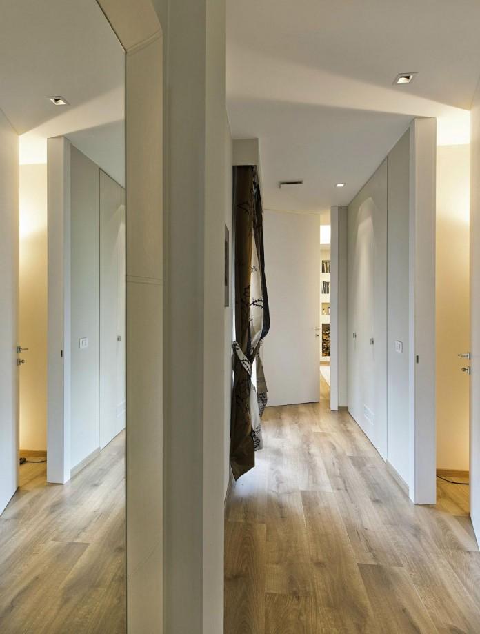 lex-fienile-apartment-brescia-bp-laboratorio-di-architettura-10