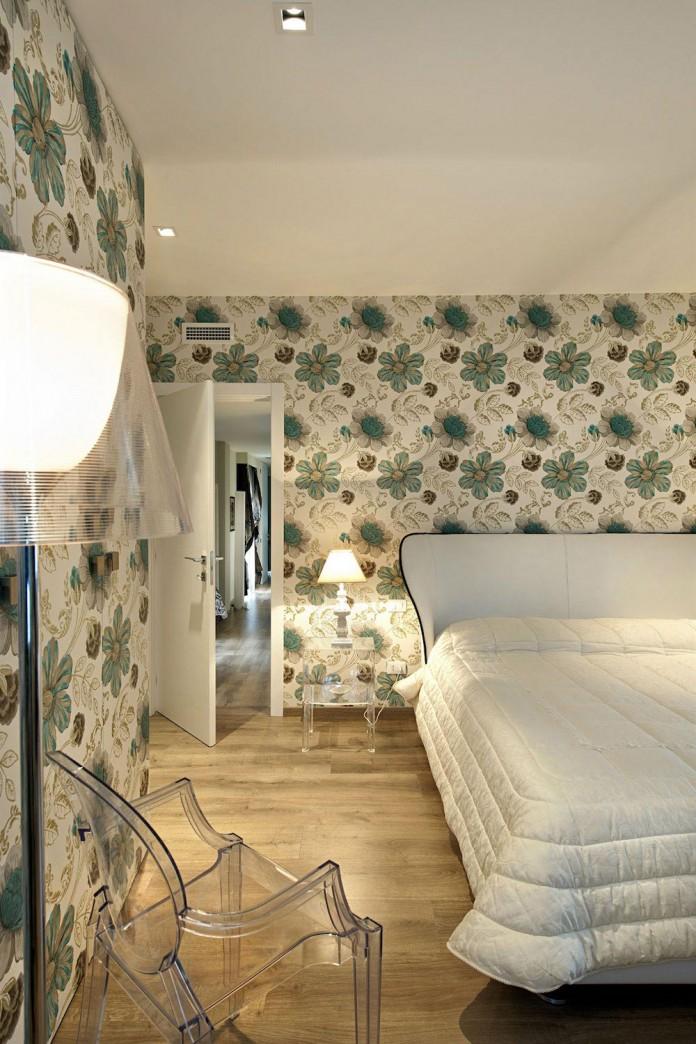 lex-fienile-apartment-brescia-bp-laboratorio-di-architettura-12