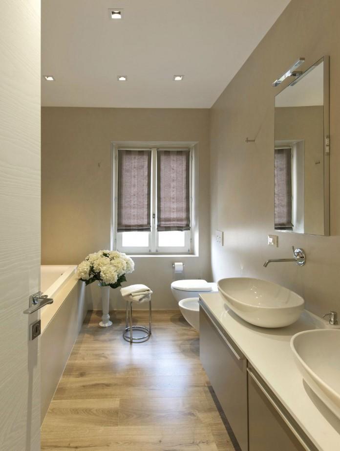lex-fienile-apartment-brescia-bp-laboratorio-di-architettura-14