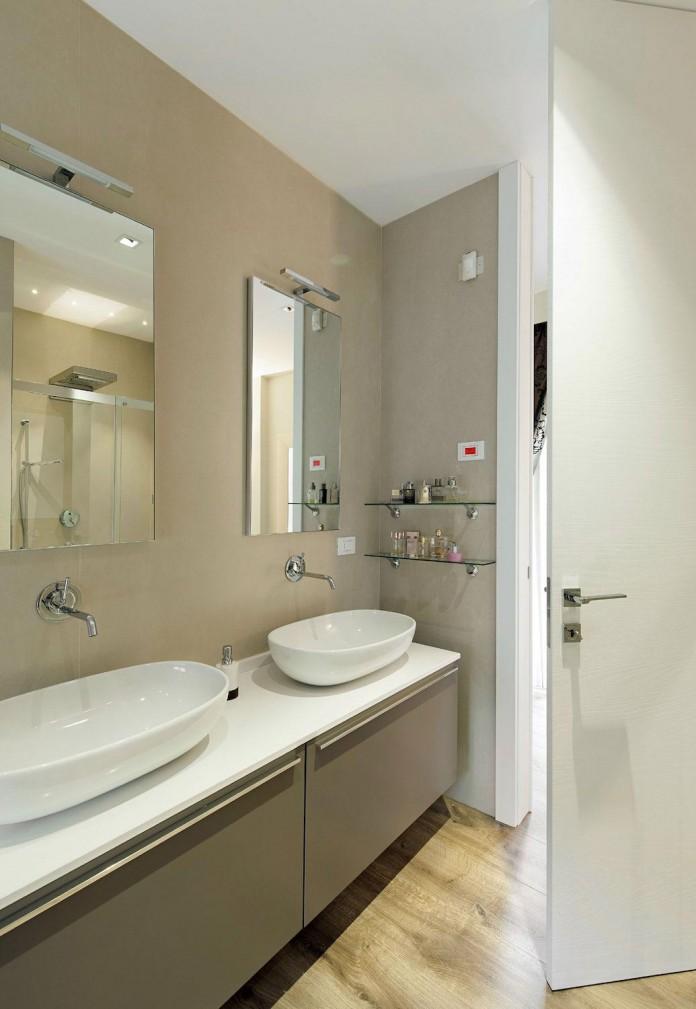 lex-fienile-apartment-brescia-bp-laboratorio-di-architettura-15