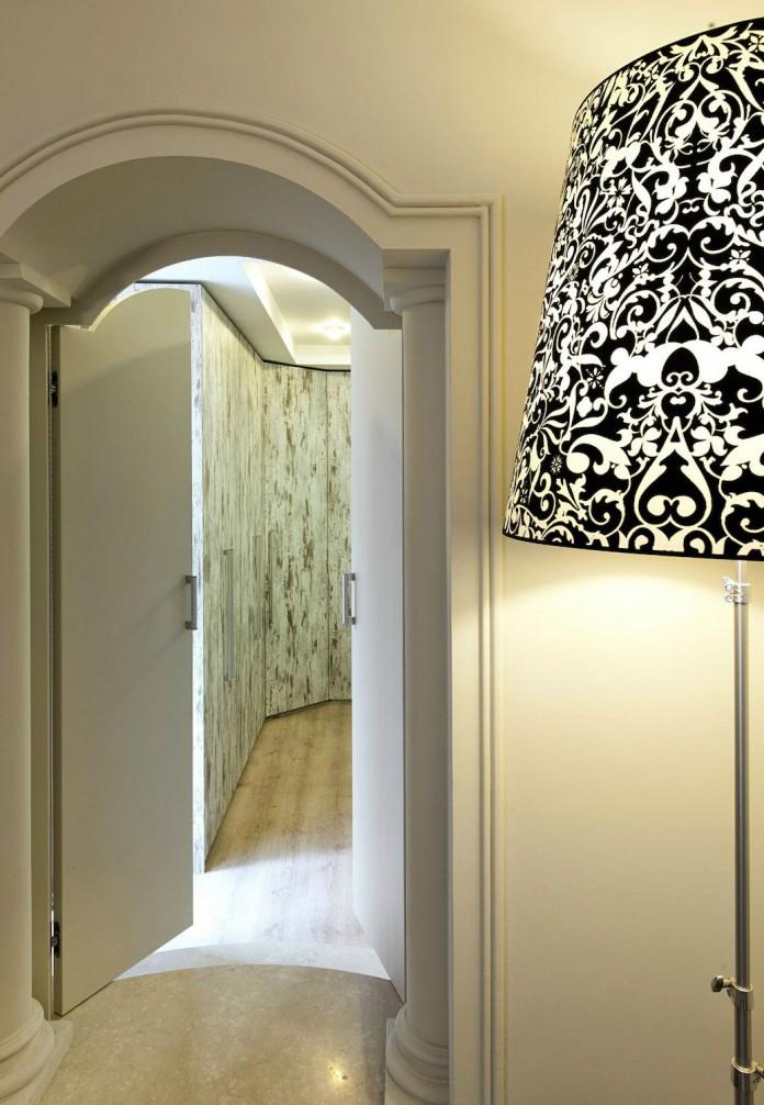 lex-fienile-apartment-brescia-bp-laboratorio-di-architettura-16