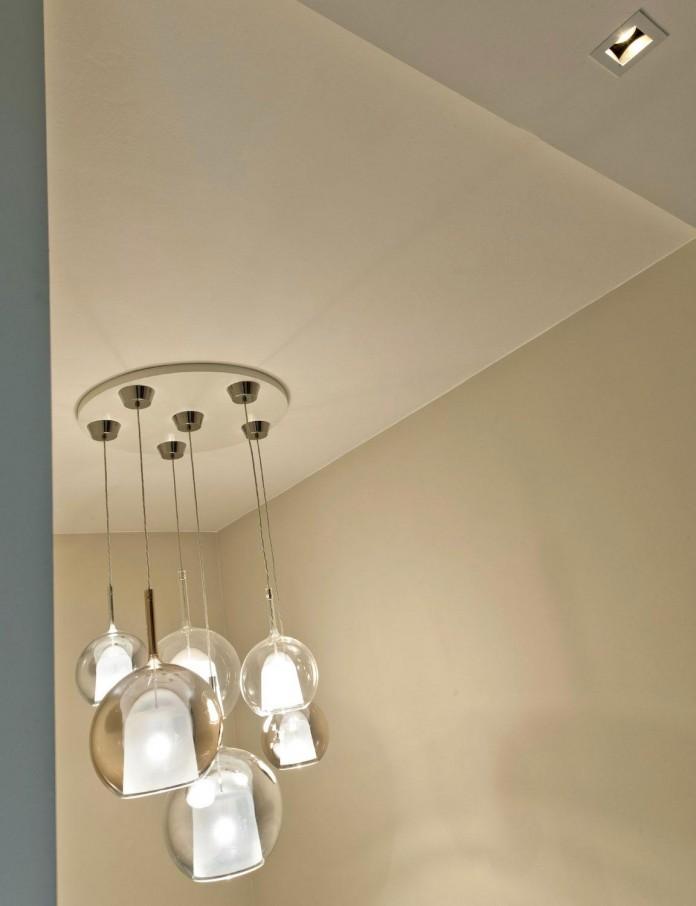 lex-fienile-apartment-brescia-bp-laboratorio-di-architettura-17