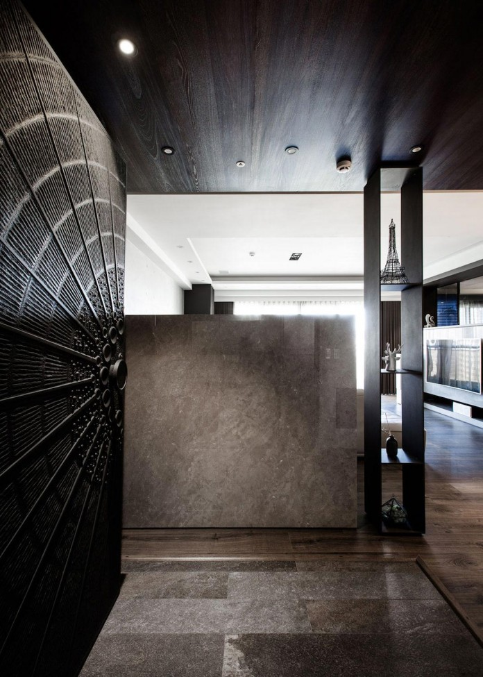 lins-modern-apartment-kaohsiung-city-taiwan-designed-pmd-01
