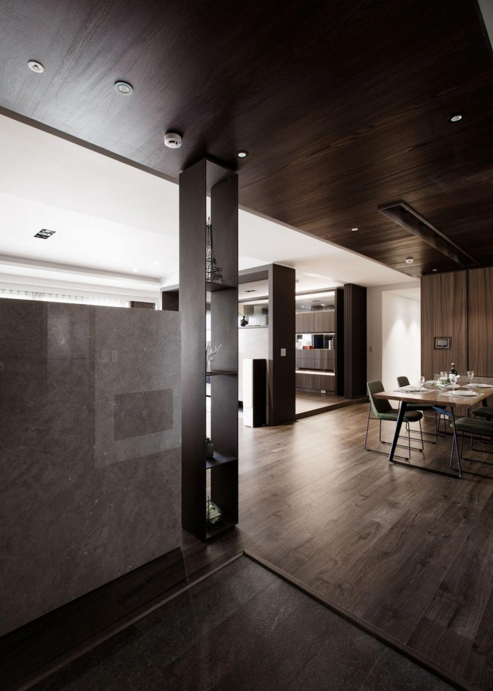 lins-modern-apartment-kaohsiung-city-taiwan-designed-pmd-02
