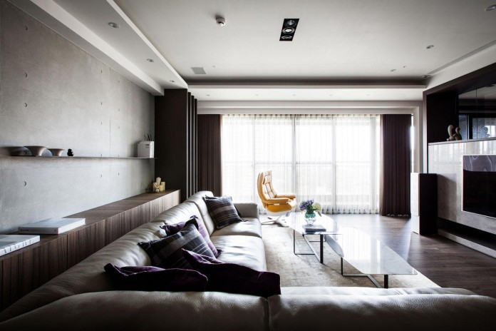 lins-modern-apartment-kaohsiung-city-taiwan-designed-pmd-03