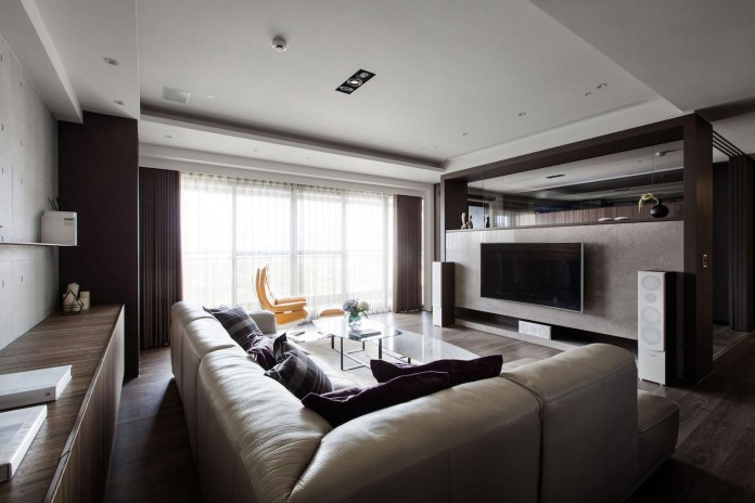 lins-modern-apartment-kaohsiung-city-taiwan-designed-pmd-04
