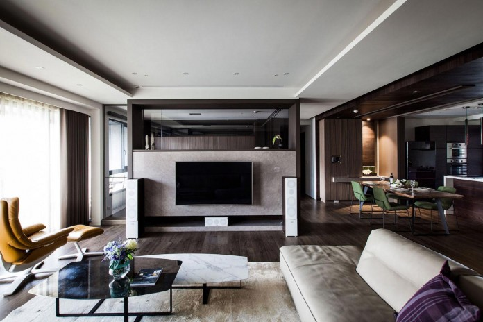 lins-modern-apartment-kaohsiung-city-taiwan-designed-pmd-05