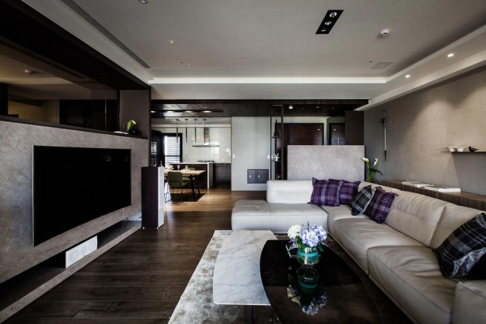 lins-modern-apartment-kaohsiung-city-taiwan-designed-pmd-07