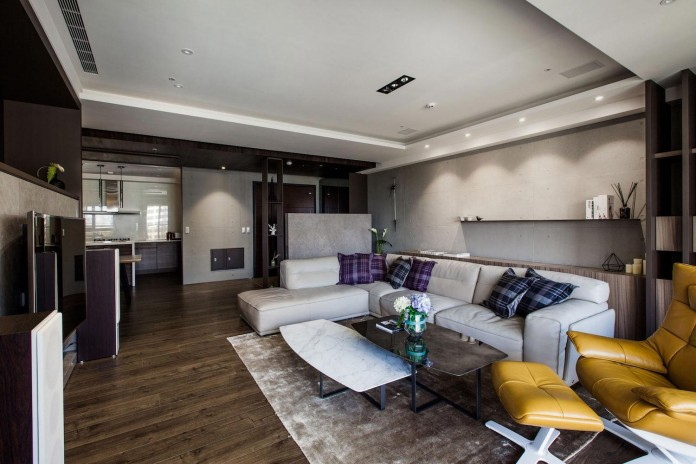 lins-modern-apartment-kaohsiung-city-taiwan-designed-pmd-08