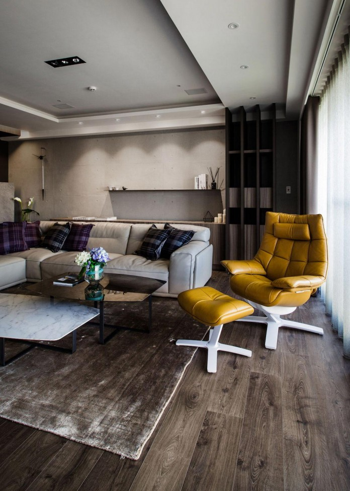 lins-modern-apartment-kaohsiung-city-taiwan-designed-pmd-09