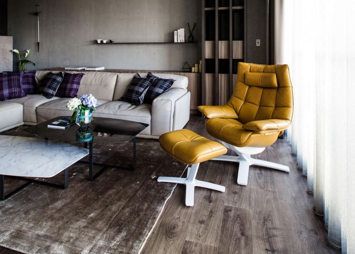 lins-modern-apartment-kaohsiung-city-taiwan-designed-pmd-10