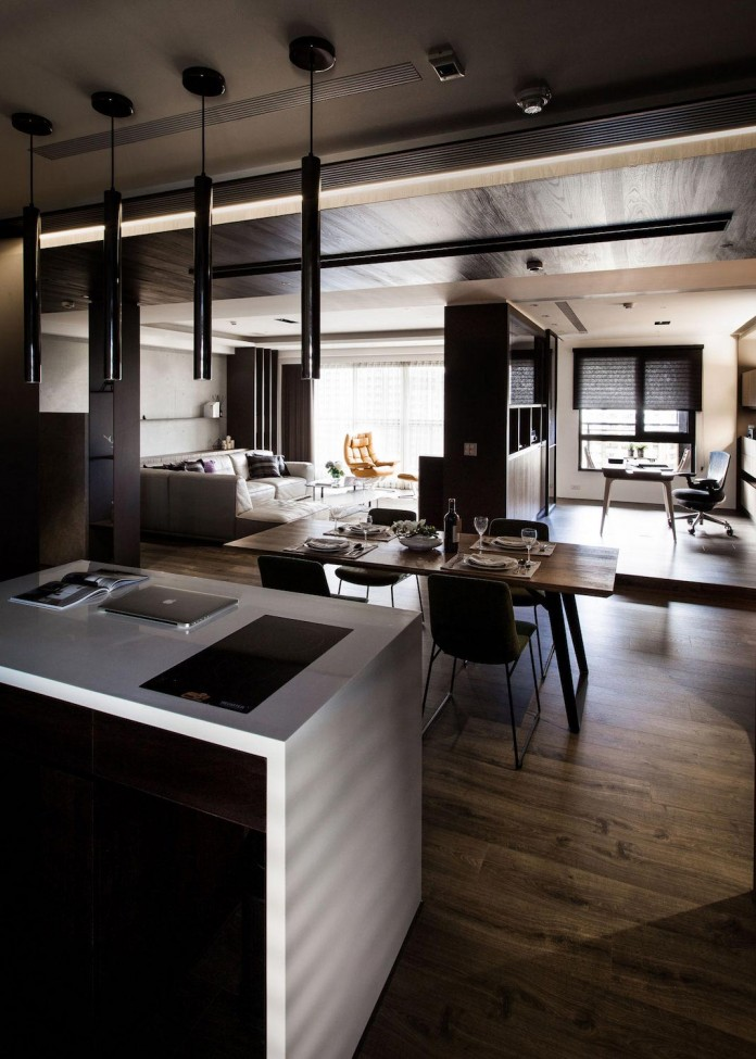 lins-modern-apartment-kaohsiung-city-taiwan-designed-pmd-11