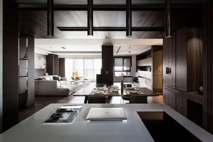 lins-modern-apartment-kaohsiung-city-taiwan-designed-pmd-13