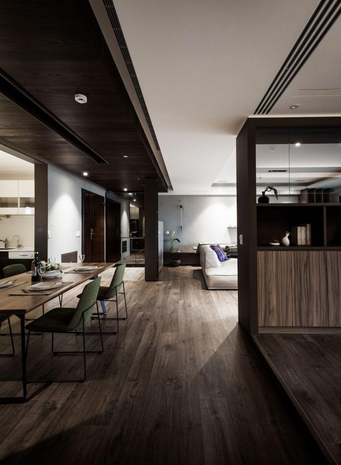 lins-modern-apartment-kaohsiung-city-taiwan-designed-pmd-14