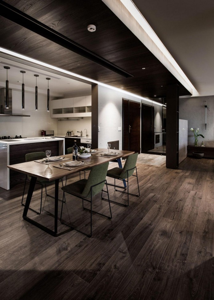 lins-modern-apartment-kaohsiung-city-taiwan-designed-pmd-15