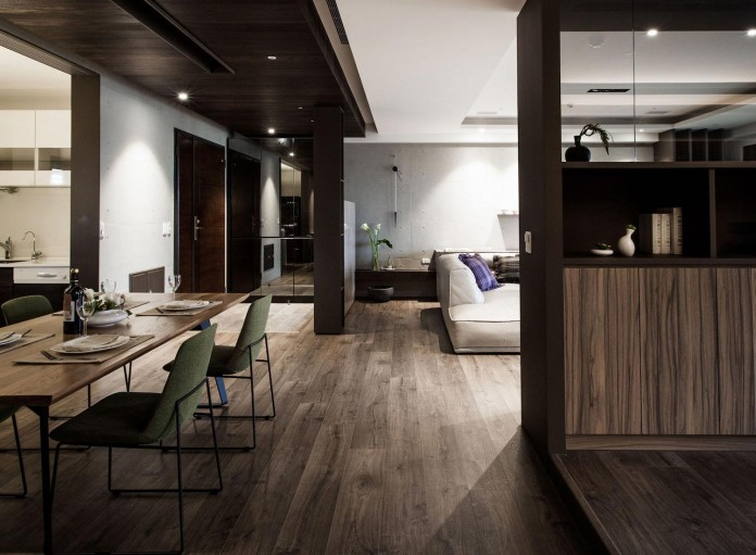 lins-modern-apartment-kaohsiung-city-taiwan-designed-pmd-16