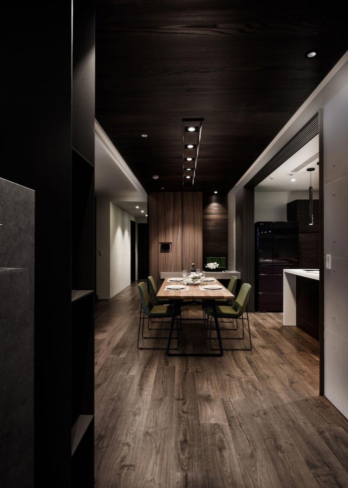 lins-modern-apartment-kaohsiung-city-taiwan-designed-pmd-17
