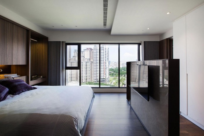 lins-modern-apartment-kaohsiung-city-taiwan-designed-pmd-18