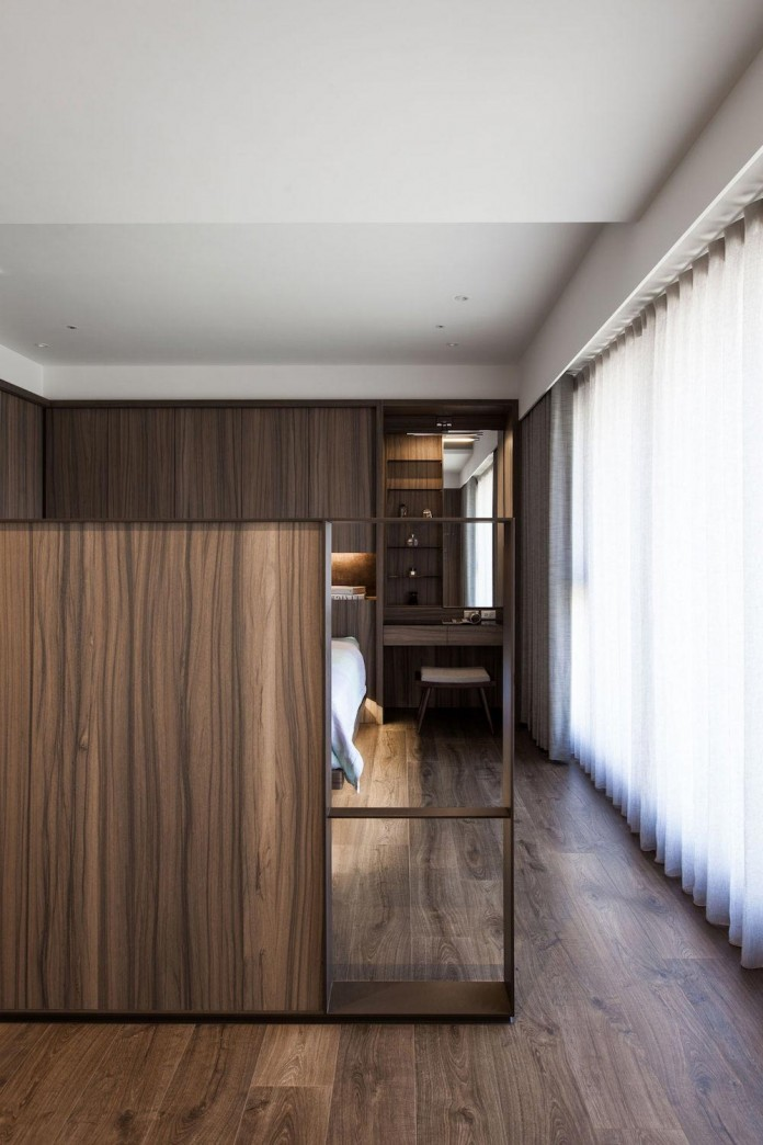 lins-modern-apartment-kaohsiung-city-taiwan-designed-pmd-19