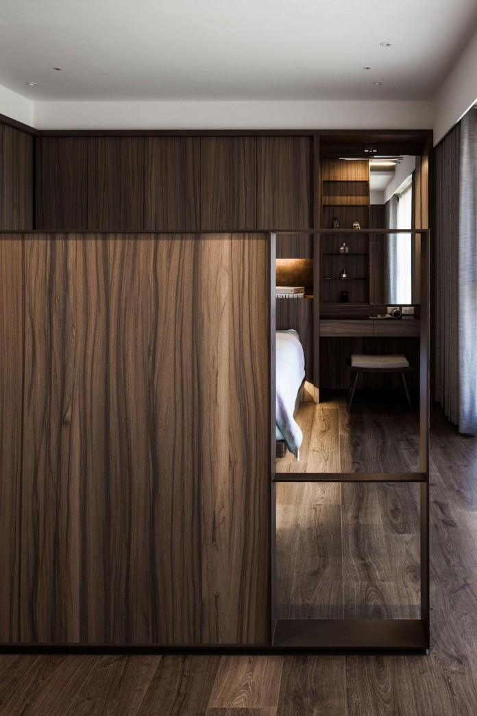 lins-modern-apartment-kaohsiung-city-taiwan-designed-pmd-20