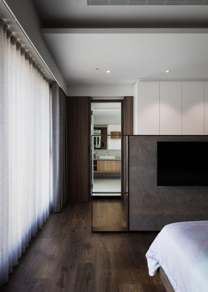 lins-modern-apartment-kaohsiung-city-taiwan-designed-pmd-22