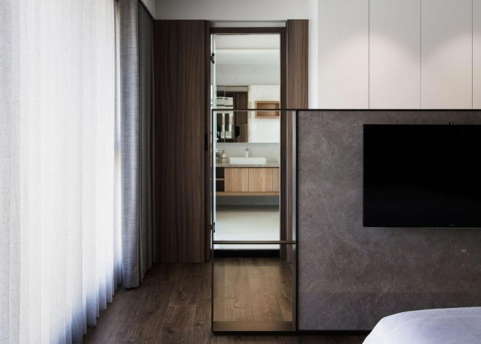 lins-modern-apartment-kaohsiung-city-taiwan-designed-pmd-23