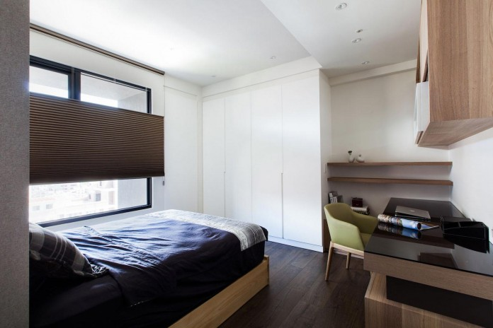 lins-modern-apartment-kaohsiung-city-taiwan-designed-pmd-25
