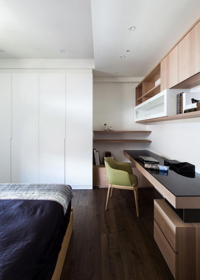 lins-modern-apartment-kaohsiung-city-taiwan-designed-pmd-26