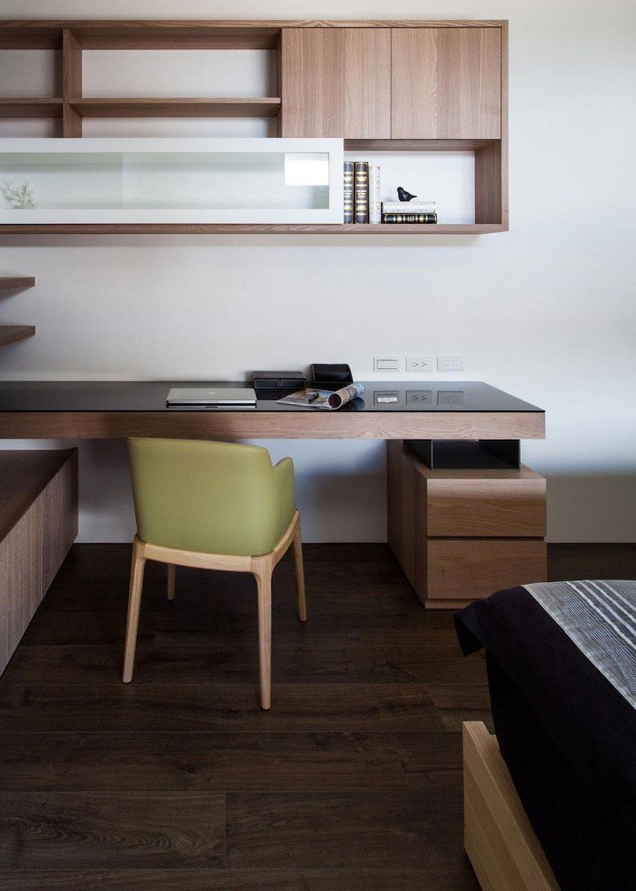 lins-modern-apartment-kaohsiung-city-taiwan-designed-pmd-27