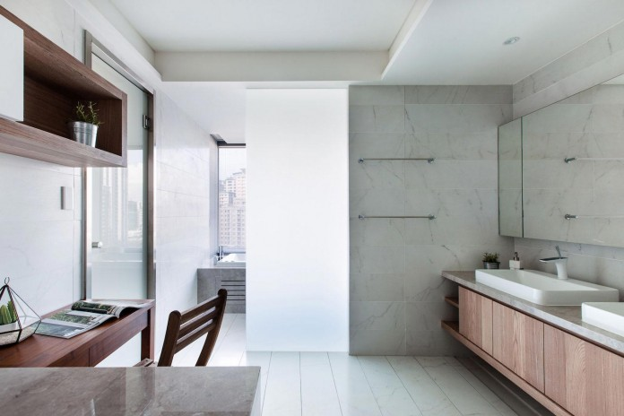 lins-modern-apartment-kaohsiung-city-taiwan-designed-pmd-29