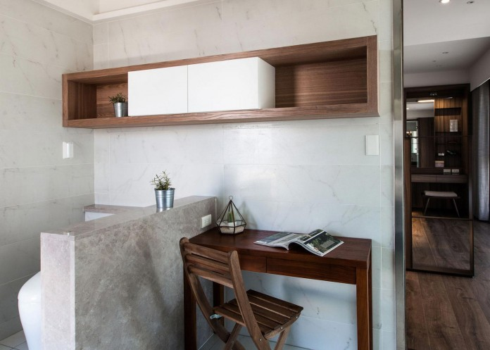 lins-modern-apartment-kaohsiung-city-taiwan-designed-pmd-30